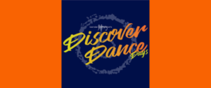 Discover Dance Days