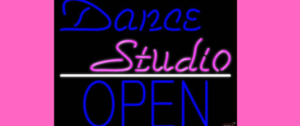 Presidents Day Studio Open