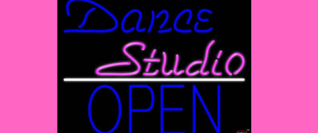 MLK Day Studio Open